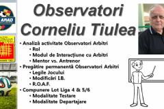 conferin_de_pres_cja_arad_20170629_2065470352